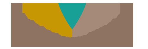 Kathrin Lochmann Immobilien Logo